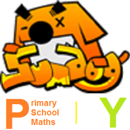 Sumdog Primary School Maths - Grade Subscription