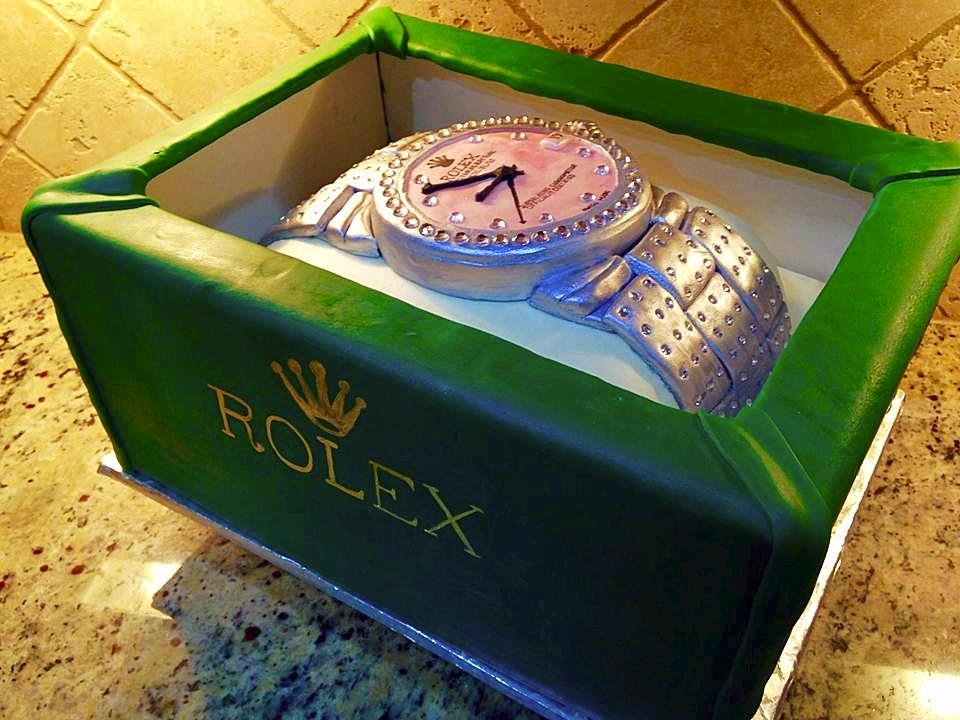 Rolex Cake_edited