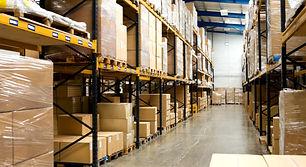 warehouse-572x312.jpg