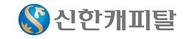 pry5l5_tw7y-2rxid6_logo.png