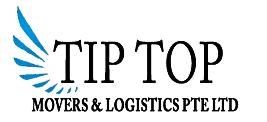 TT Logo - 1.png