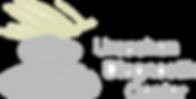 udc-logo-neu.png