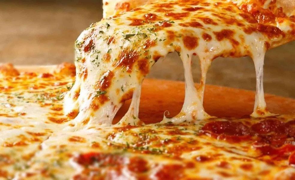 Pizza-deliciosa-1.jpg
