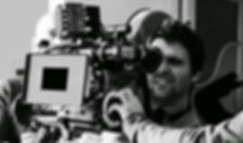 Sergy Moreno, director, realizador, cine, publicidad, videoclips, televisión, anuncios, spots, audiovisuales