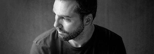 Albert Blanch, realizador, director, publicidad, videoclips, cine, televisión, trailer