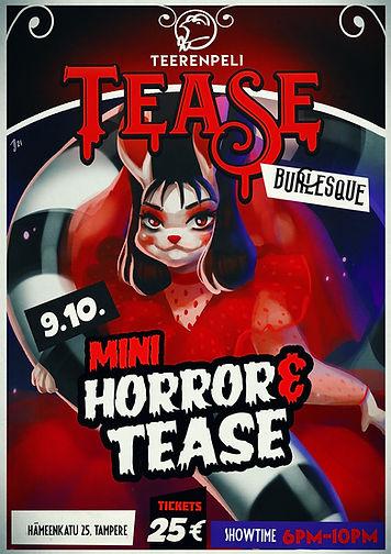 mini_horror_tease.jpg