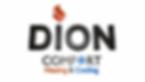 dion%20comfort%20logo_edited.png