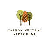Copy-of-Carbon-Neutral-Aldbourne.png