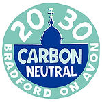 Climate friendly BOA.jpg