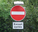 noentry-except-cycles-gr.jpg