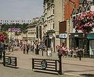 Chippenham-High-St-lo-res.jpg