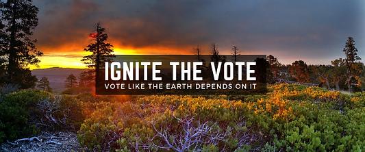 Ignite the vote.png