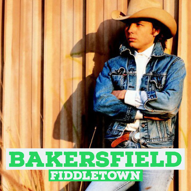 Fiddletown 90s and More.jpg