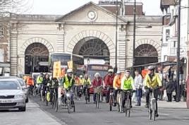Cycle demo Salisbury.png