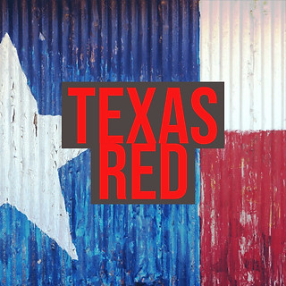 Texas Red.jpg