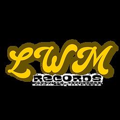 LWM Records