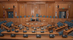 County Hall Chamber.jpg
