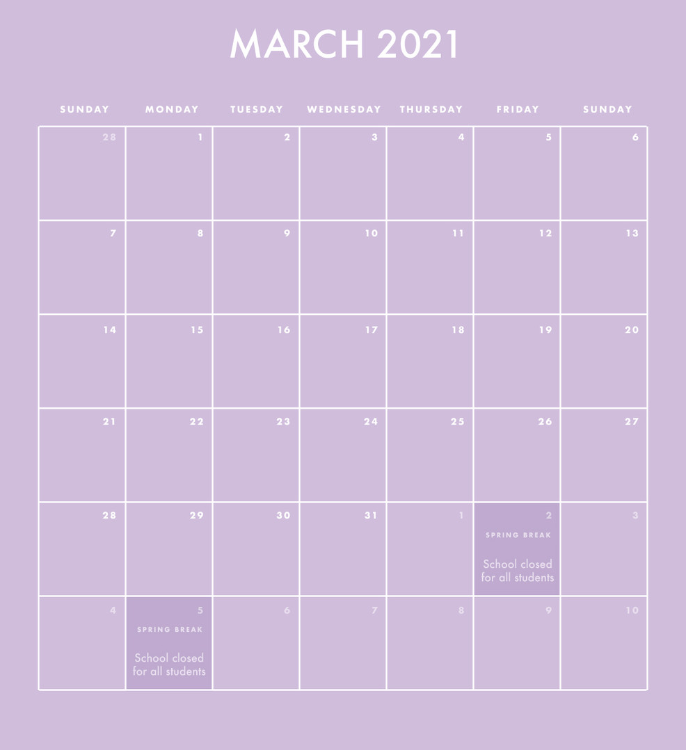 MAR2021.jpg