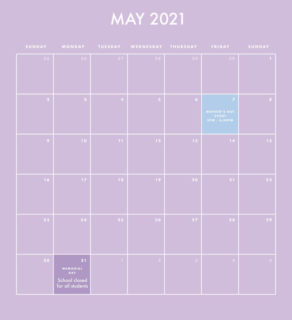 MAY2021.jpg