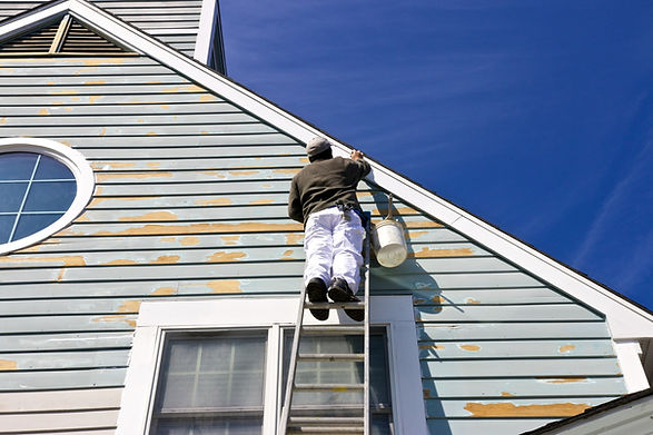 does-painting-exterior-house-add-value.j