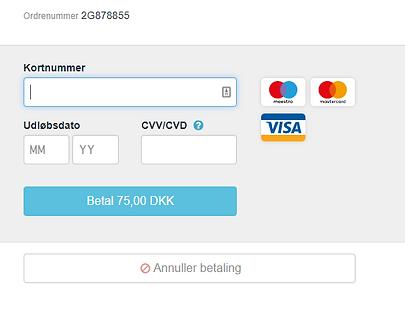 betaling.png