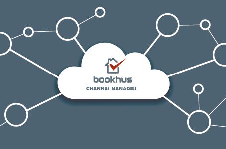 Release af nyt Ekstern Modul i Bookhus-systemet