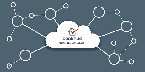 Channel Manager-8.png