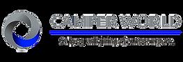 camper-world-logo.png