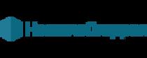 horsensgruppen-logo.png