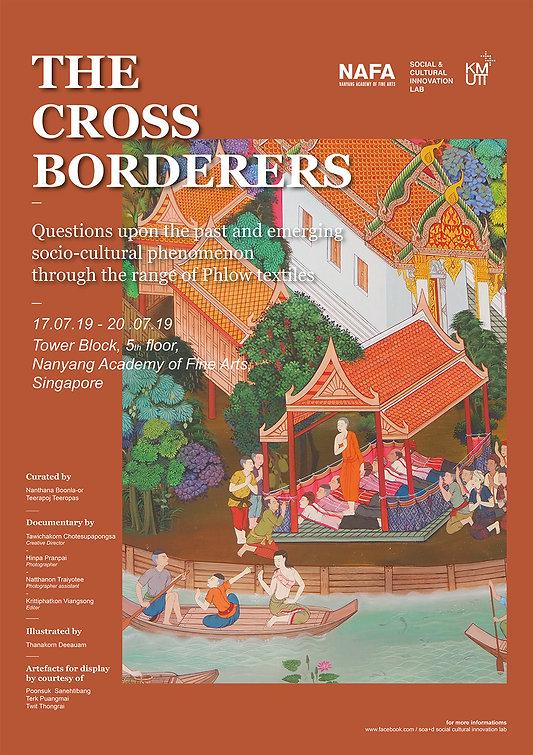 poster_cross_borderers-01.jpg