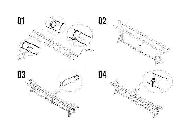 Steelbamboo_draw-01.jpg