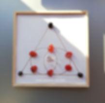 Mandala_pour_augmenter_l'énergie.jpg