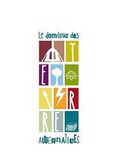 Logo Ecolieu le domaine des alternatives