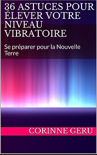 Couverture_36_astuces_pour_élever_votre_