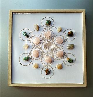 Mandala Féminité.jpg