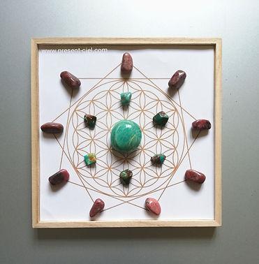 Mandala pour la paix et l'harmonie.jpg