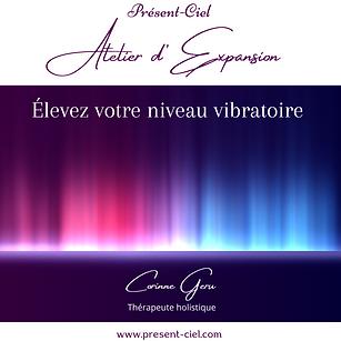 Affiche atelier vibration.png