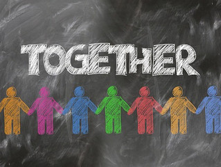 Autisme : L'importance du partenariat parents - professionnels