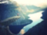 Clifftop Йога