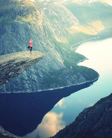 Sport, santé, nature, yoga, pilates, naturopathe vienne, naturopathe Maine et loire, naturopathe touraine, bien-êtree