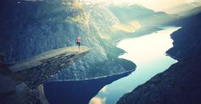 Meditation, How & Why?