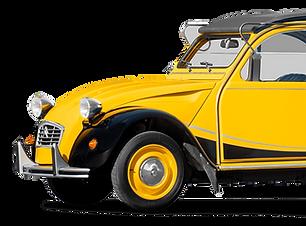 car-5581432_1920_optimized.png
