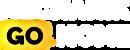 mgh_logo_invert.png
