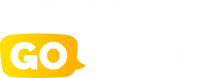 mgh_logo_invert_optimized.png