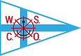 cropped-wsco_flagge_H250.png