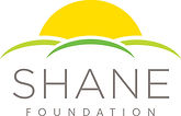 Shane Foundation_cmyk300.jpg