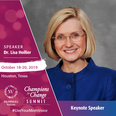 Summit Speaker Post - Dr. Hollier.png