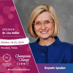 Summit Speaker Post - Dr. Hollier.png