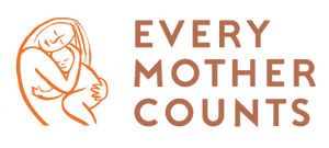 everymothercounts_logo_secondary_twocolo
