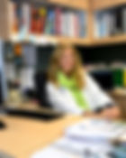 KjerstiAagaard.Photo.jpg
